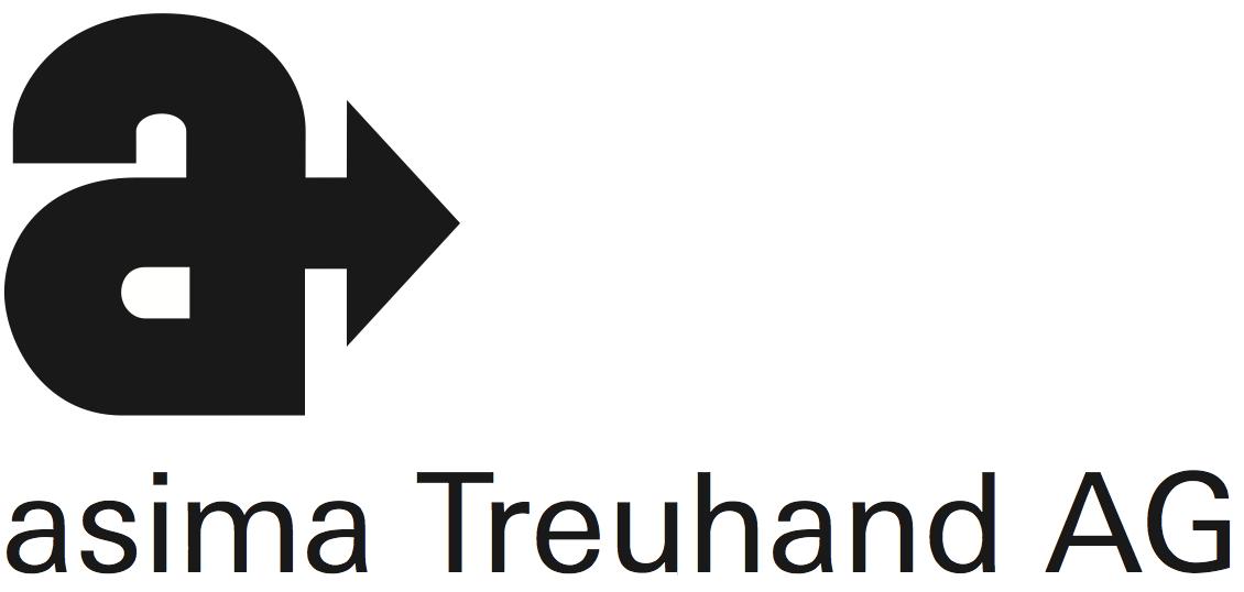 Asima_Logo